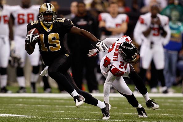2011 New Orleans Saints Preview (4/6)