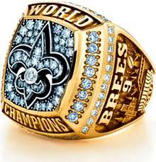 2011 New Orleans Saints Preview (1/6)