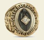 Green Bay Receives Super Bowl XLV Championship Ring  (6/6)