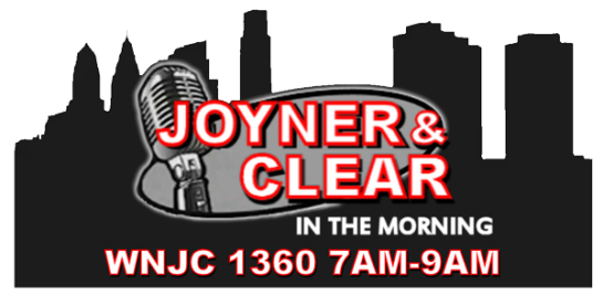 joyner_and_clear-logo---transparent