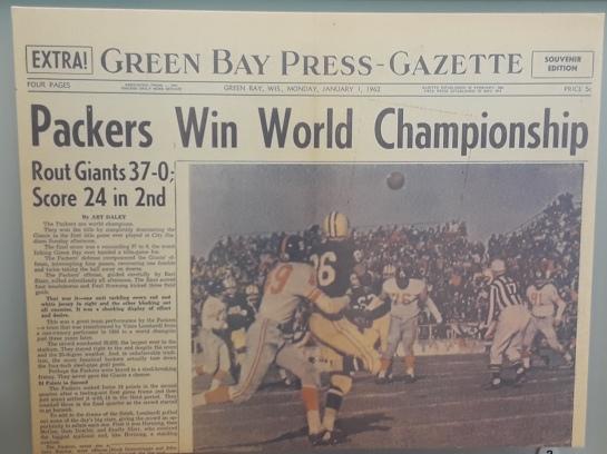 1961.paper