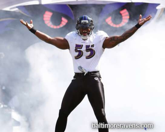 Terrell-Suggs-Baltimore-Ravens-Football-2011-NFL