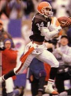 The Greatest NFL Game Never Talked About