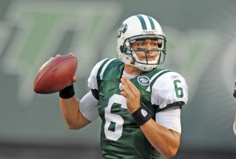 9d5e55648 The Chancellor s Take On Mark Sanchez v. Tim Tebow in New York