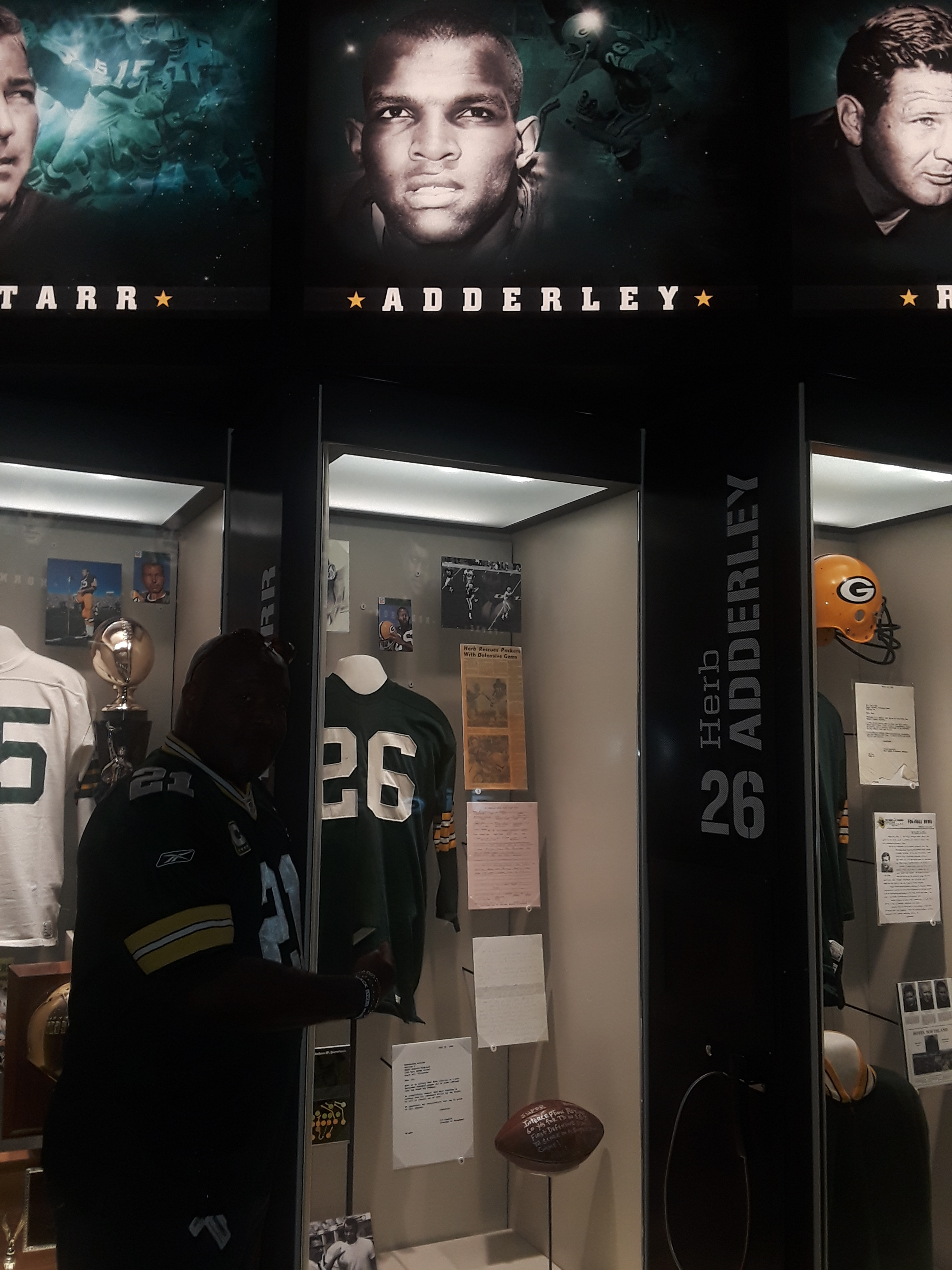 adderley.packer.hof.jpg