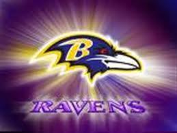 2012 Baltimore Ravens Preview (1/6)