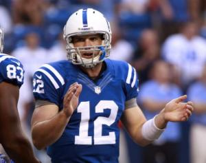 302853-andrew-luck