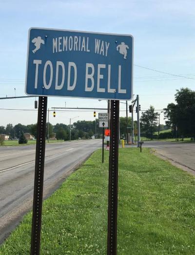 todd.bellway