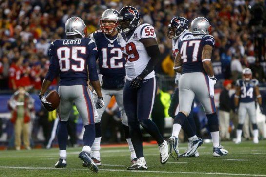 houston-texans-v-england-patriots-20121210-192412-399