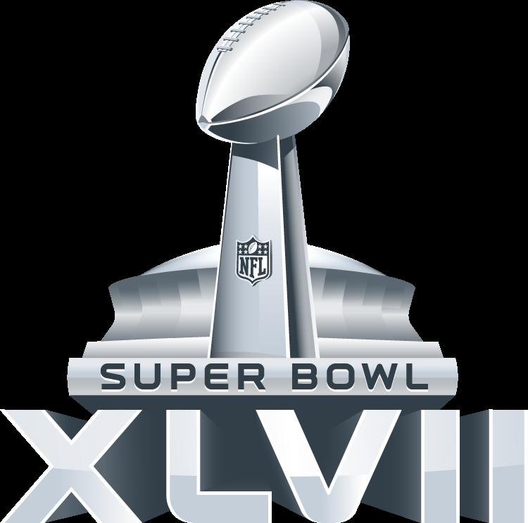 Super Bowl XLVII Recap: Ravens 34 - 49ers 31 (1/5)