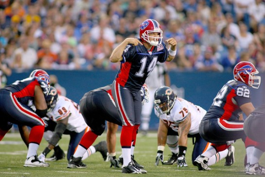 Ryan-Fitzpatrick-Buffalo-Bills