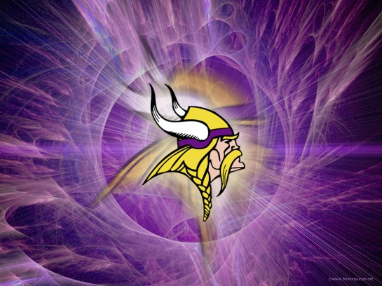 minnesota_vikings_wallpaper_5-normal