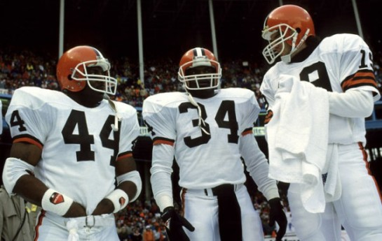 kevin-mack-earnest-byner