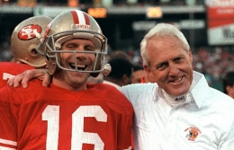 What Would Bill Walsh Say??
