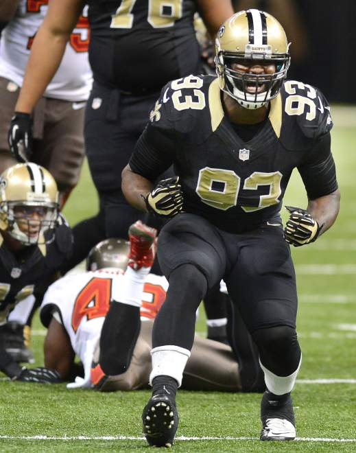 The Saints bring a defense to Seattle this weekend and is the real wild card in this rematch.