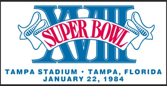 super-bowl-logo-1983