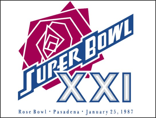 super-bowl-logo-1986
