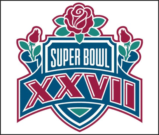 super-bowl-logo-1992