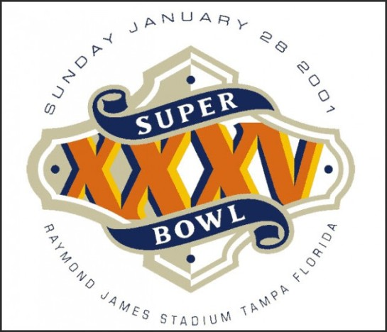 super-bowl-logo-2000-620x533