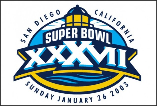 super-bowl-logo-2002-620x421