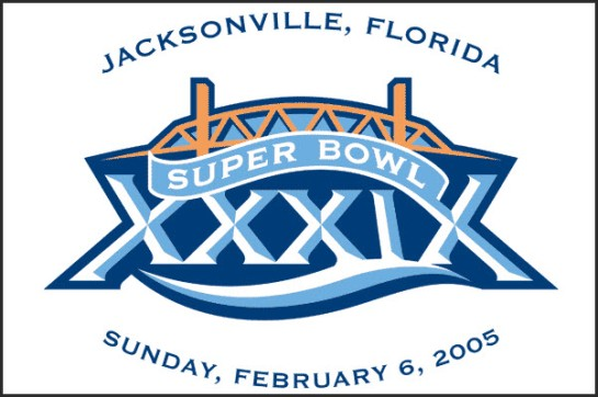 super-bowl-logo-2004