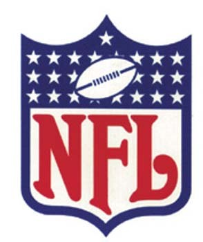 old-nfl-logo