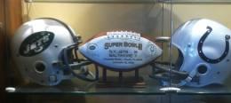 Requiem of An Upset: Super Bowl III & It'sAftermath