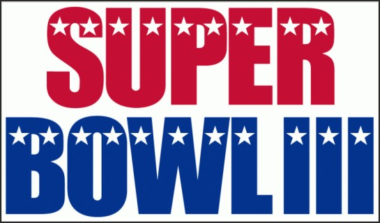 super-bowl-logo-1968