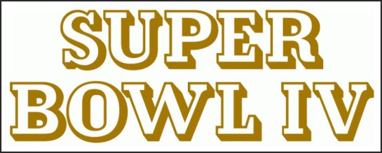 super-bowl-logo-1969