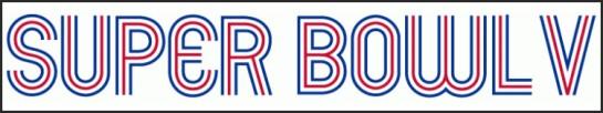super-bowl-logo-1970