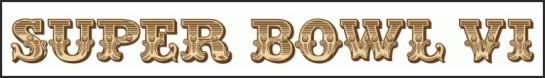 super-bowl-logo-1971