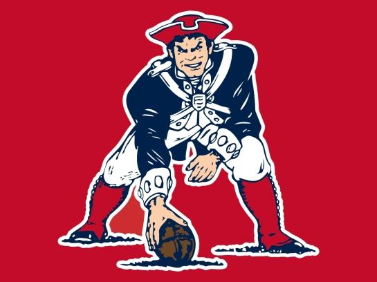 Patriots-Logo1