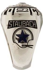 1975.Dallas-Cowboys-Roger-Staubach-Super-Bowl-Ring-0001