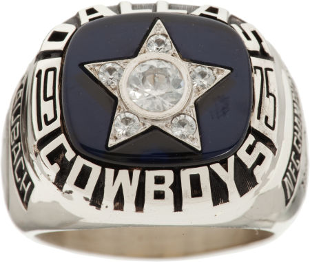 1975.Dallas-Cowboys-Roger-Staubach-Super-Bowl-Ring-0002