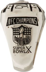 1975.Dallas-Cowboys-Roger-Staubach-Super-Bowl-Ring-0003