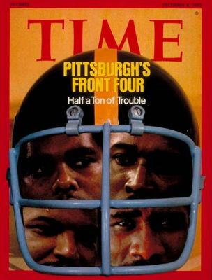 Steel_Curtain_Time_Magazine
