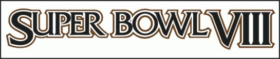 super-bowl-logo-1973