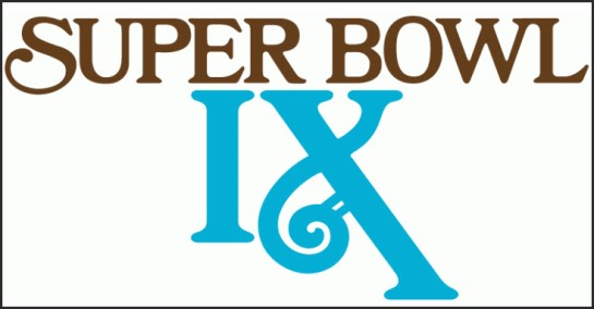 super-bowl-logo-1974