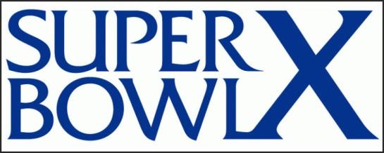 super-bowl-logo-1975