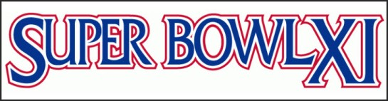 super-bowl-logo-1976