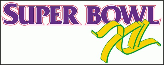super-bowl-logo-1977