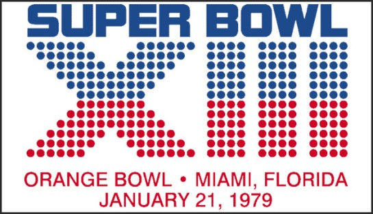 super-bowl-logo-1978