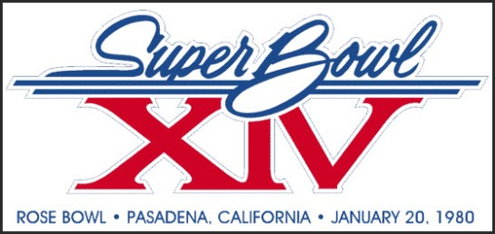 super-bowl-logo-1979