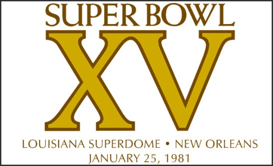 super-bowl-logo-1980
