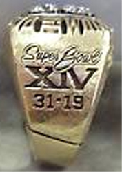 Super-Bowl-XIV-ring