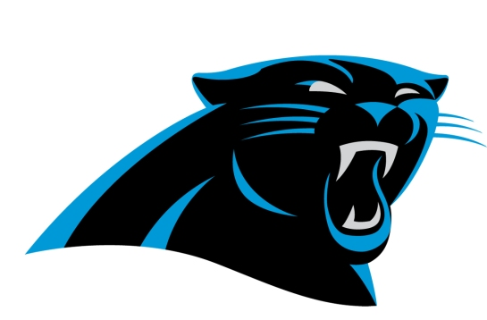 Panther_logo