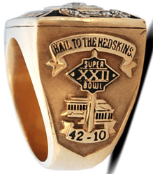 Super-Bowl-22-ring