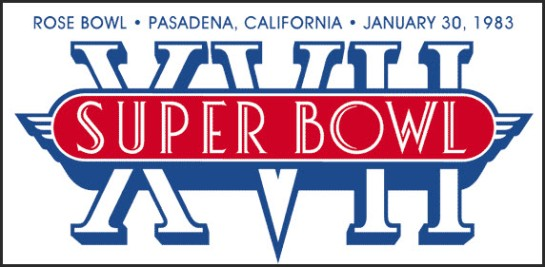 super-bowl-logo-1982