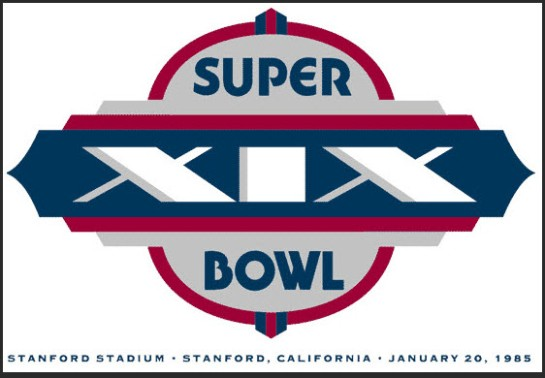 super-bowl-logo-1984