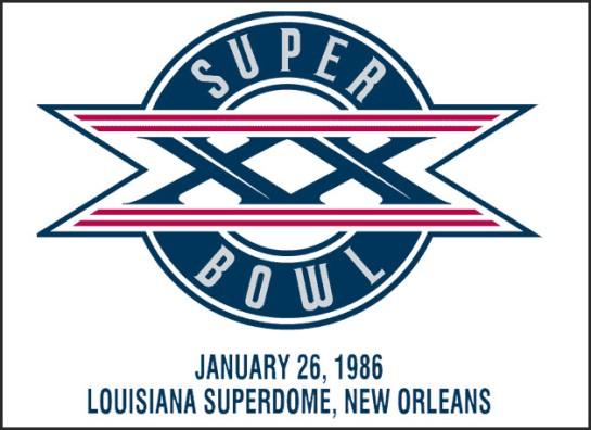super-bowl-logo-1985